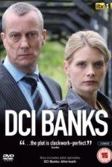 Banks nyomozó