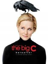 The Big C