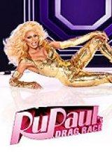 RuPaul - Drag Queen leszek!