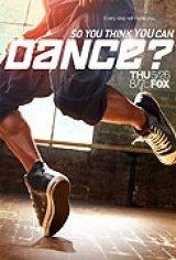 Táncolj, ha tudsz!