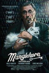 Manglehorn – Az elveszett szerelem