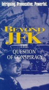 A 'JFK' háttere: Az összeesküvés kérdése
