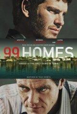 99 Otthon