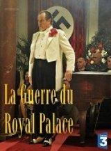 A Royal Palace hősei