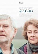 45 év