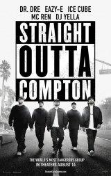 Egyenesen Comptonból