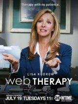 Web-terápia