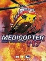 Medicopter 117 - A légimentők