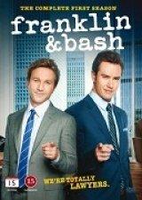 Franklin és Bash