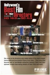 Hollywood legjobb rendezői