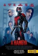 A Hangya