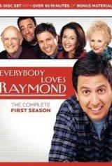Szeretünk, Raymond