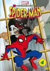 A Pókember legújabb kalandjai
