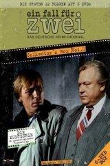 Két férfi, egy eset