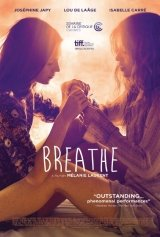 Lélegezz!