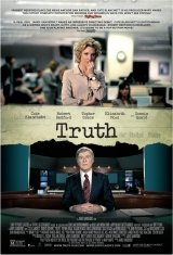Igazság - A CBS-botrány