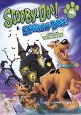 Scooby és Scrappy-Doo