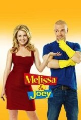 Melissa és Joey