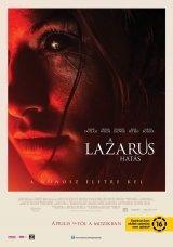 A Lazarus-hatás
