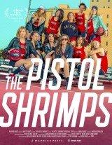 The Pistol Shrimps