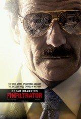 Beépülve: Az Escobar ügy