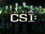 CSI: A helyszínelők - Az ügy lezárva