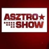 Asztro Show
