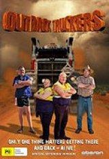 Ausztrál kamionosok