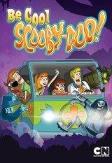 Csak lazán, Scooby-Doo