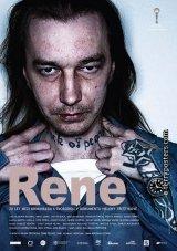 René - Egy élet a rácsok mögött