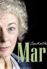 Miss Marple - A Bertram Szálló