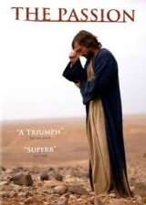 Passió: Jézus szenvedése
