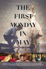 Május első hétfője