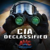 CIA: Titkosítás feloldva