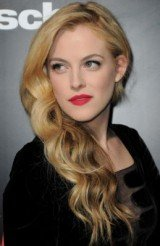 Riley Keough