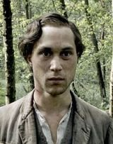 Ludwig Trepte