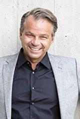 Ralf Wengenmayr