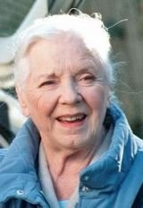 Ruth Drexel Todesursache