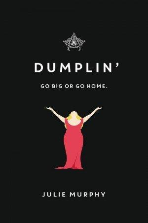 Poster - Dumplin' (2018)