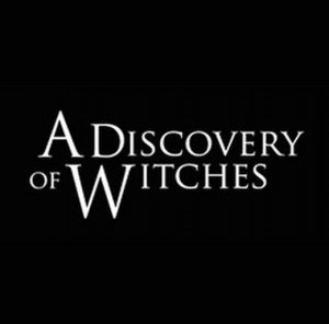 Poster - A Discovery of Witches (2018)