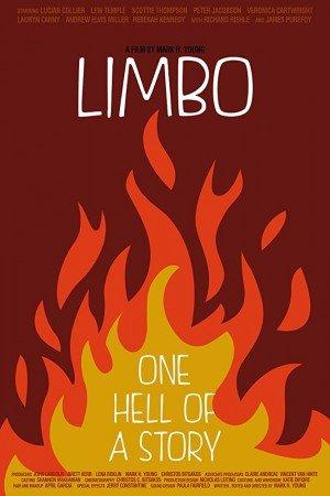 Poster - Limbo (2019)