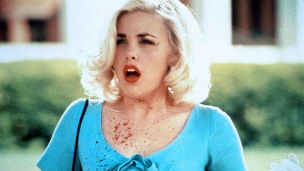 Ruby - A Kennedy-gyilkosság másik arca / Ruby (1992 ...