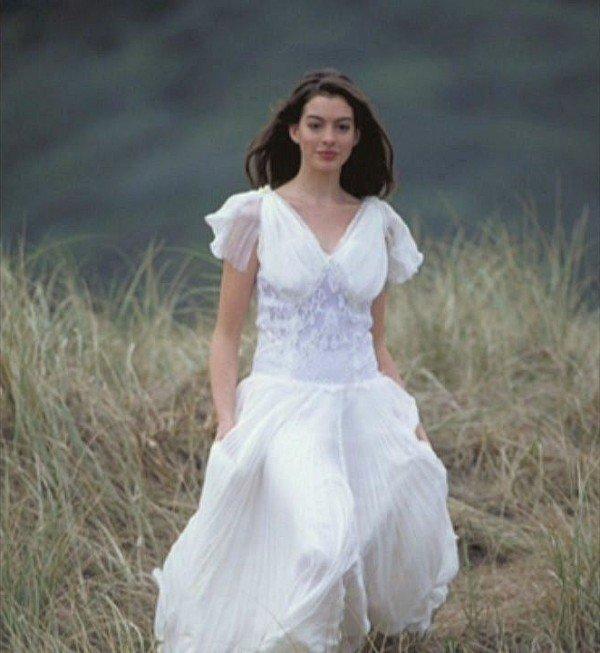 Meztelen Mennyország (2001)