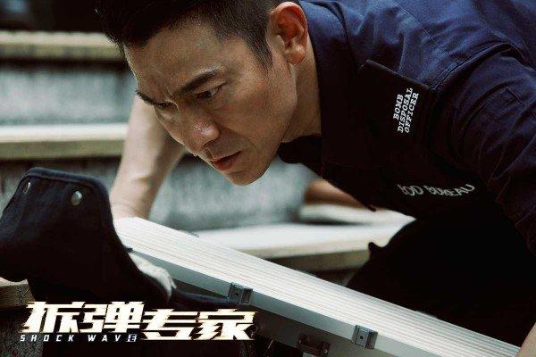 Chai Dan Zhuan Jia Sub Download